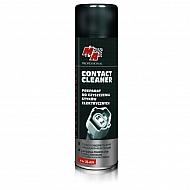 1025010102 Preparat do czyszczenia styków elektrycznych MA Professional, 250 ml