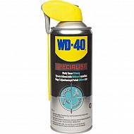 1025102080 Smar litowy WD Specjalist, 400 ml