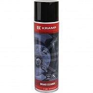 31461KR Środek do czyszczenia tarcz hamulcowych Kramp, 500 ml