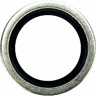 200062826 Pierścień uszczelniający