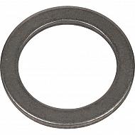 200062465 Pierścień o-ring