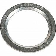 200217563 Pierścień Nilos