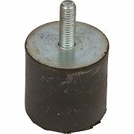 200061998 Tłumik gumowy
