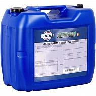 1074530820 Olej Agrifarm Stou 10W40 MC, 20 l