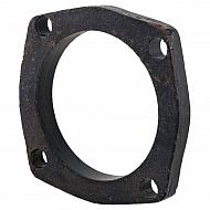 65004002040240 Pierścień czaszy powietrznika pompy,P60