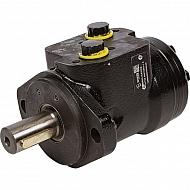 200063007 Silnik hydrauliczny