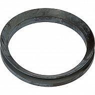 200217376 Pierścień uszczelniający