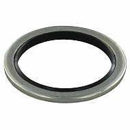 TM108 Pierścień Usit M8