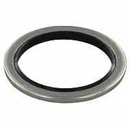 TM116 Pierścień Usit M16