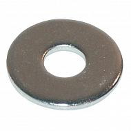 9021A20 Podkładka płaska poszerzana ocynk Kramp, M20