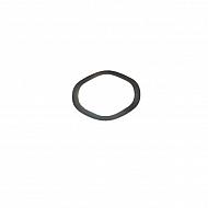 DS112264 Pierścień sprężysty, HDP 30 SH24, Deutsch