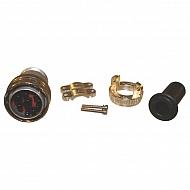 DSHDB362491SN059 Wtyczka Mil HDP30 24-91 Isobus