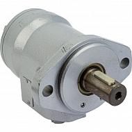 200062093 Silnik hydrauliczny OMP 50 Ø 25mm