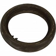 200045662 +Tyre Farmflex