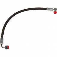 101200204 Wąż hydrauliczny