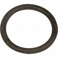 200061392 O-ring 14,0X1,78 70