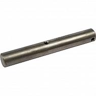 200061697 Sworzeń 22x157mm