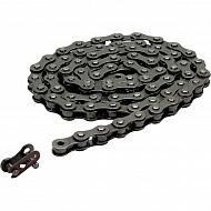 200060673 +Chain 1/2X1/4