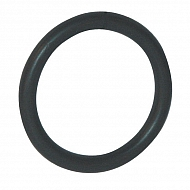 OR563P010 O-ring 56x3 10 szt.