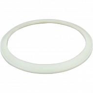 AC430687 Pierścień