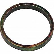 AC353362 Pierścień oporowy
