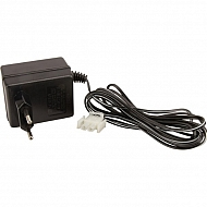 1821800510LC Ładowarka akumulatora 0,2A