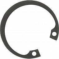 1126108000 Pierścień Seegera