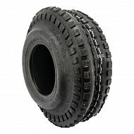 1255900200 Opony 15x6,00-6 PR2 TL P519 W