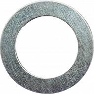 1125200310 Pierścień 11x17x0,5