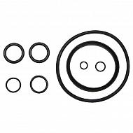 65004055070351 Uszczelka filtra ssawnego, dolnego stary typ