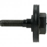 AK505935 Śruba izolacyjna