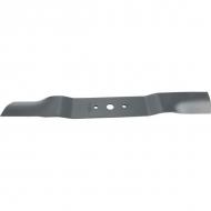 AK549578 Nóż