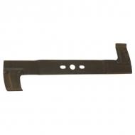 FGP011009 Nóż 478x55,0x3,4mm