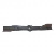 FGP011141 Nóż 515 mm