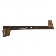 AK514658 Nóż 82 cm
