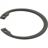 47252P010 Pierścień zabezpieczający wewnętrzny Kramp, 52mm