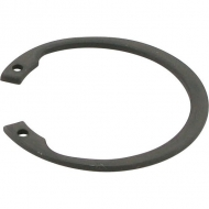 47240 Pierścień zabezpieczający wewnętrzny Kramp, 40mm