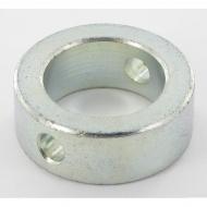 G22270081R Pierścień ustalający