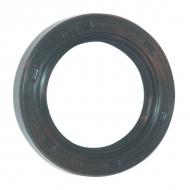20307CCP001 Pierścień Simmering, 20x30x7