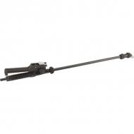 22670PP15406 Pistolet natryskowy 380 mm