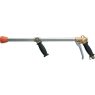 13901151 Pistolet natryskowy Long range
