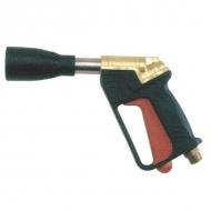 21130321 Pistolet natryskowy M 21 Evolution