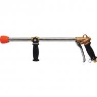 7901103 Pistolet natryskowy Turbine