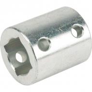 G22220085R Klucz nasadowy Gaspardo