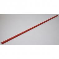 G20860032R Wał długość=1,116mm Gaspardo