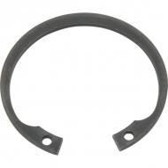 F02050370R Pierścień zabezpieczający 47 UNI 7437-75