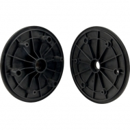 F06120439R +Set wheel rims 2""