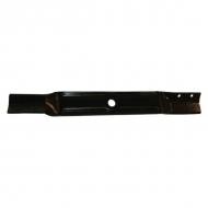 FGP012918 Nóż wymienny 516x63,5x5,1 mm
