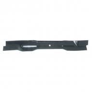 FGP012912 Nóż wymienny 522x69,8x3,5 mm
