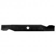 FGP011099 Nóż wymienny 461x57,1x3,5 mm